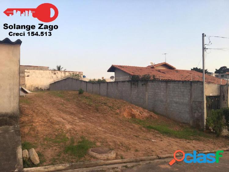 Excelente terreno! 500 m², condomínio fechado - zs/sp - r. conde de oriola