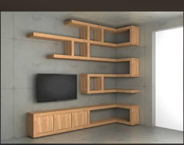 Fabricação de móveis,porta,janelas e muito mais