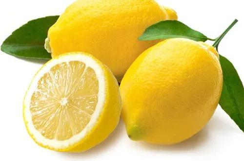 Limão siciliano - mudas enxertadas e já produzindo!!