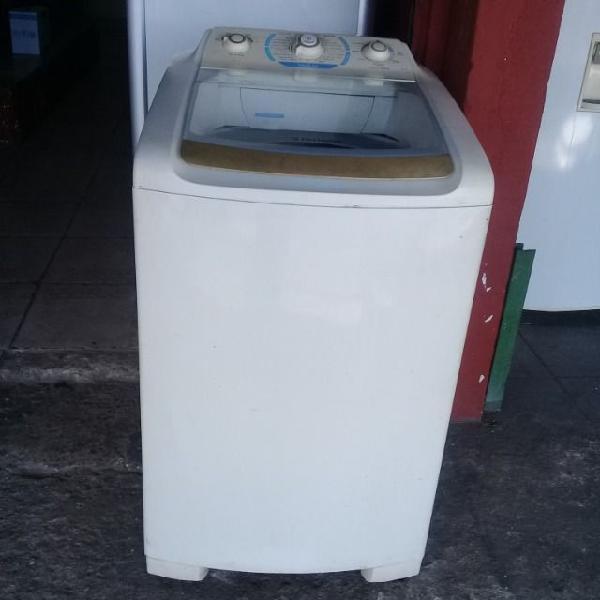 Maquina de lavar roupa eletrolux 10 quilos