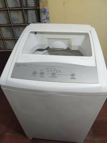 Máquina lavar brastemp 6kilos por 350,00