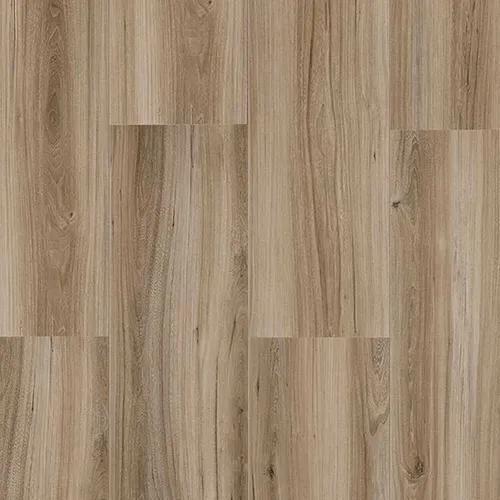 Piso laminado eucafloor new elegance elmo macciato 2,77 m²