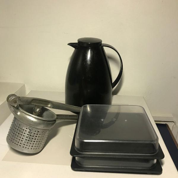 kit cozinha