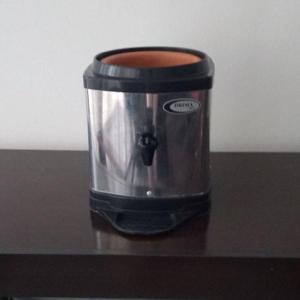 Suporte p/ filtro de água bebedouro de água