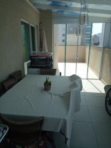 Apartamento 02 suites_ quadra mar _centro_ 01 vaga de