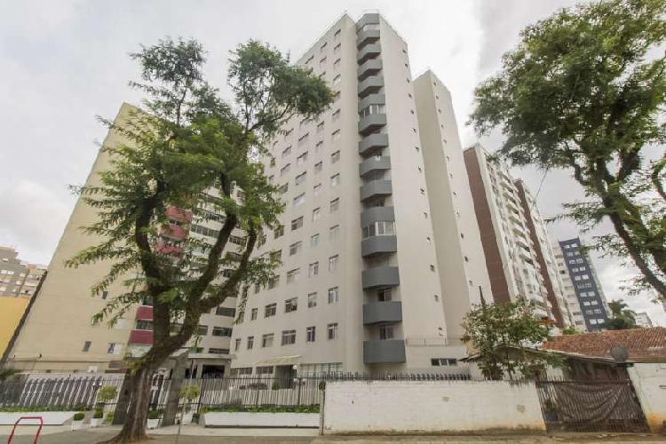 Apartamento 03 quartos a venda no água verde - 134,00m2