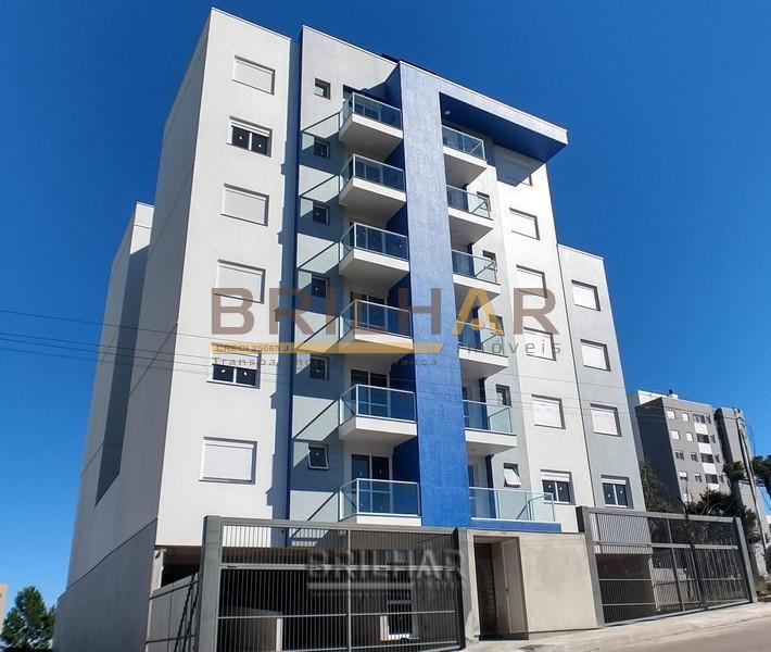Apartamento 3 dormitórios comprar bairro vila verde
