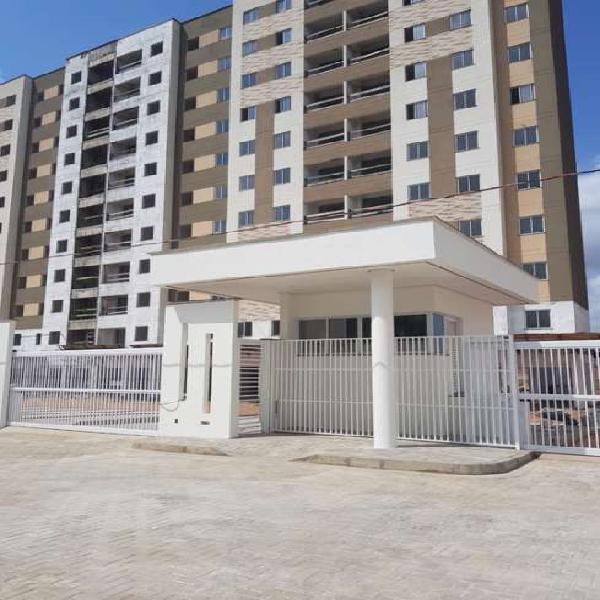 Apartamento na cohama 3d tower residence - excelente