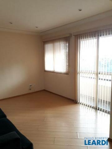 Apartamento para alugar com 2 dormitórios em planalto, são