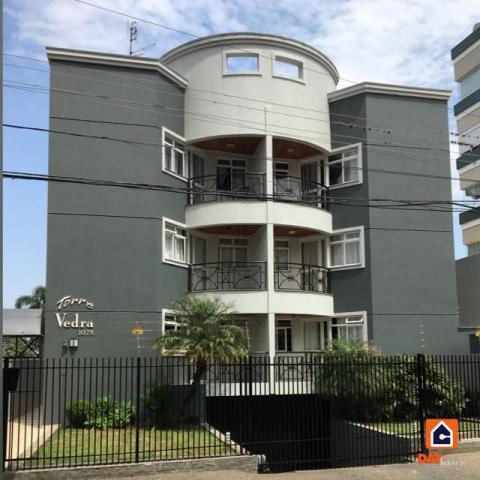 Apartamento para alugar com 3 dormitórios em estrela, ponta