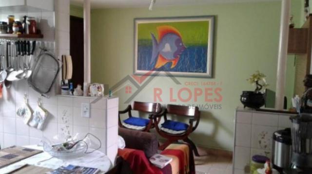 Apartamento à venda com 2 dormitórios em artur alvim, são