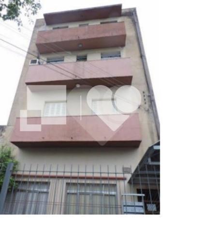 Apartamento à venda com 3 dormitórios em são geraldo,