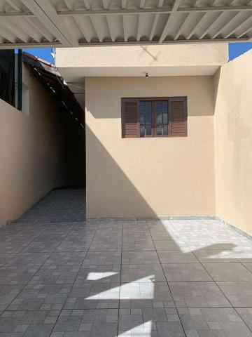Casa 2 quartos direto com o proprietário - vila helena,