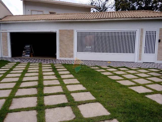 Casa com 2 dormitórios à venda, 76 m² por r$ 208.000,00 -