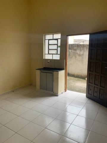 Casa de vila para alugar com 1 dormitórios em vila dalva,