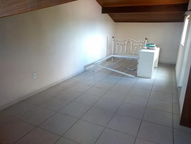 Casa para aluguel, 1 vaga, alto são pedro - taubaté/sp