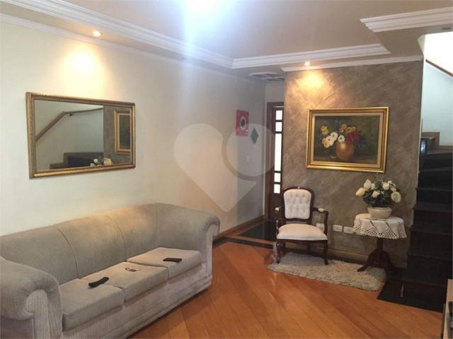 Casa à venda com 3 dormitórios em vila nova cachoeirinha,