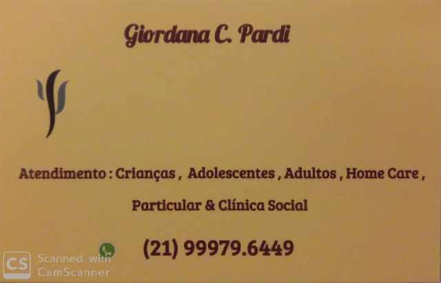 Psicologia clínica