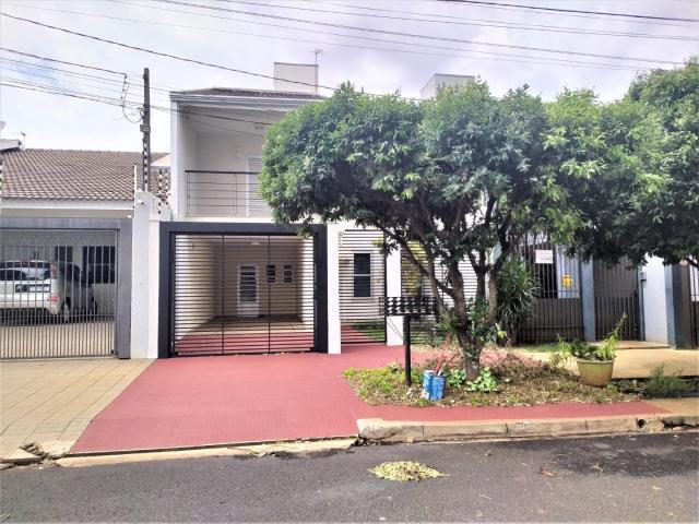 Rua astorga, 37 a   zona 08 - maringá/pr