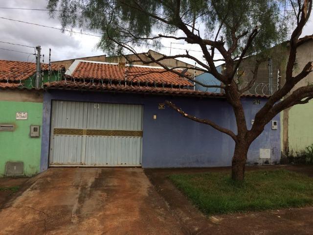 Tima casa prox. ao portal shopping