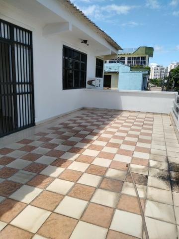 Aluguel casa 2 pisos dom pedro prox cecon 250m² 3 suítes