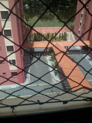 Apartamento 70m2 + sacada valor negociável!!!!!