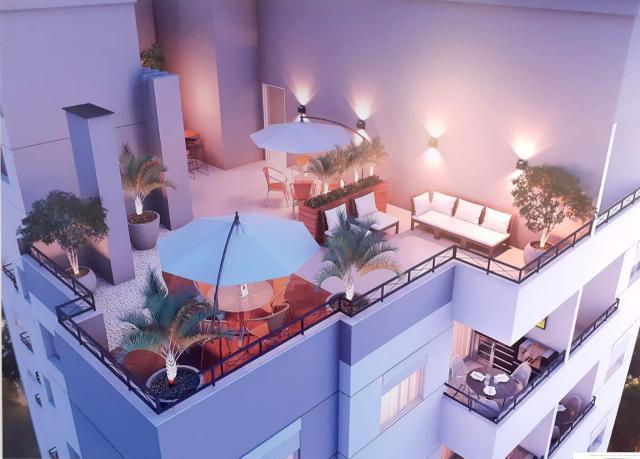 Apartamento vila maria centro - r$ 188.900,00- minha casa