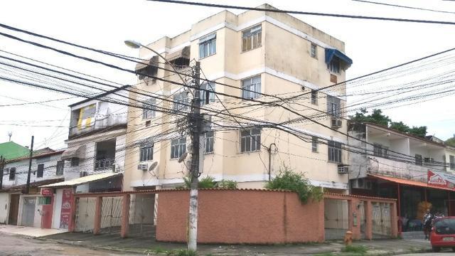 Apartamento de 1 quarto venda ou aluguel bairro adriana