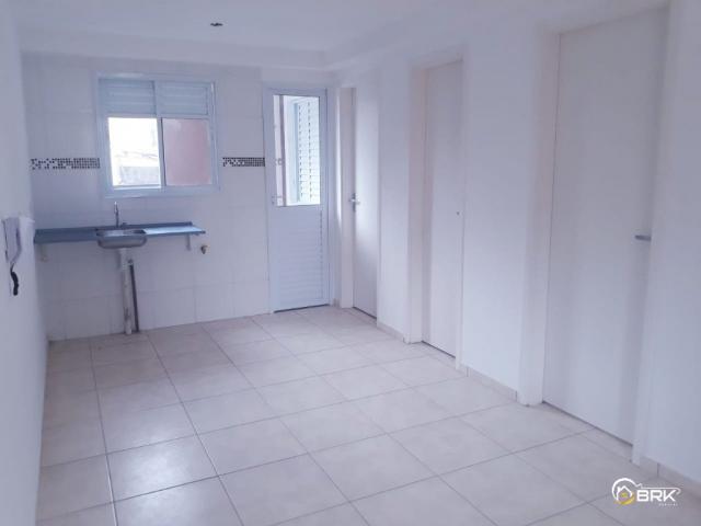 Apartamento para alugar com 2 dormitórios em vila