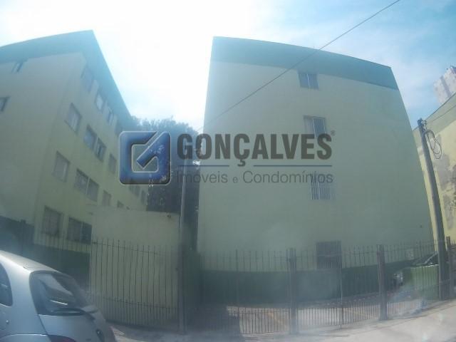 Apartamento à venda com 1 dormitórios cod:1030-1-31537
