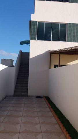 Apartamento/cobertura aluguel