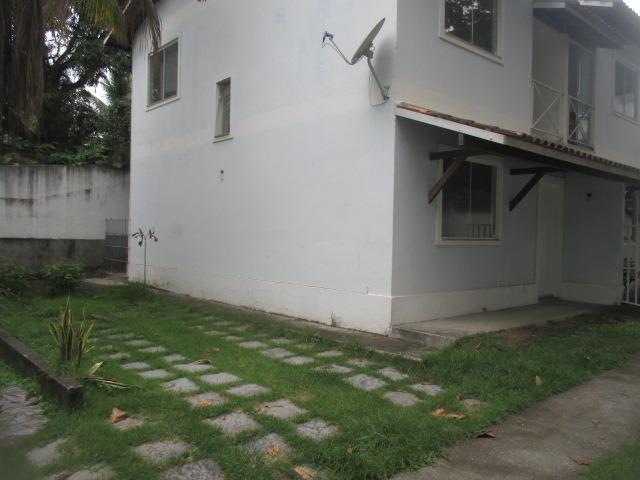 Casa em maria paula cod 091