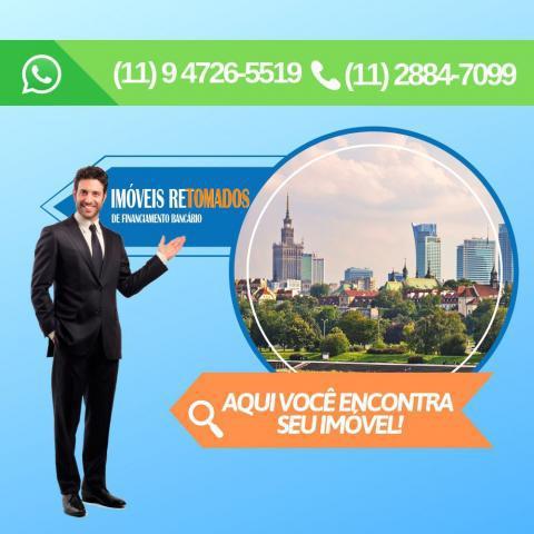 Casa à venda com 2 dormitórios cod:2668528c786