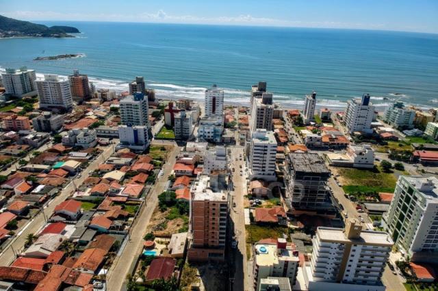 Investimento, compra, litoral, mar das filipinas,
