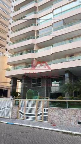 REF. 3271- Apartamento de dois dormitórios uma suite!!!
