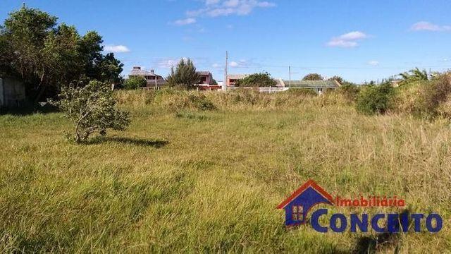 T104 - excelente terreno de 300 m² em ótima localização