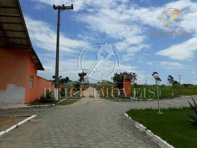 TE0005 Terreno à venda, (360 m²) por R$ 60- Vila Sao Pedro