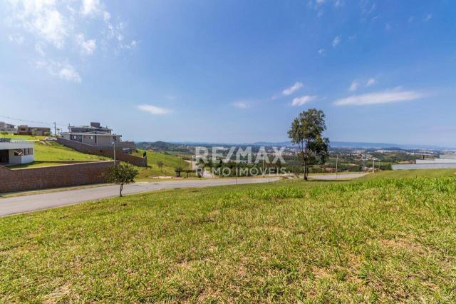 Terreno à venda, 1194 m² por r$ 685.000 - condomínio