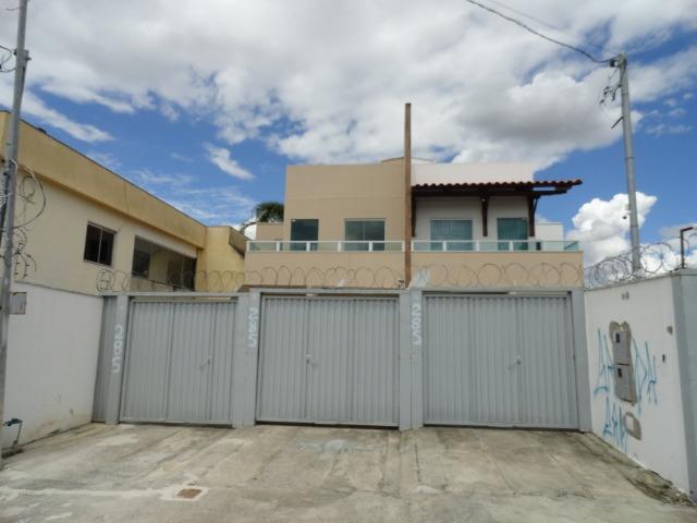 Vendo apartamento com 3 quartos(1suíte) no bairro niterói,