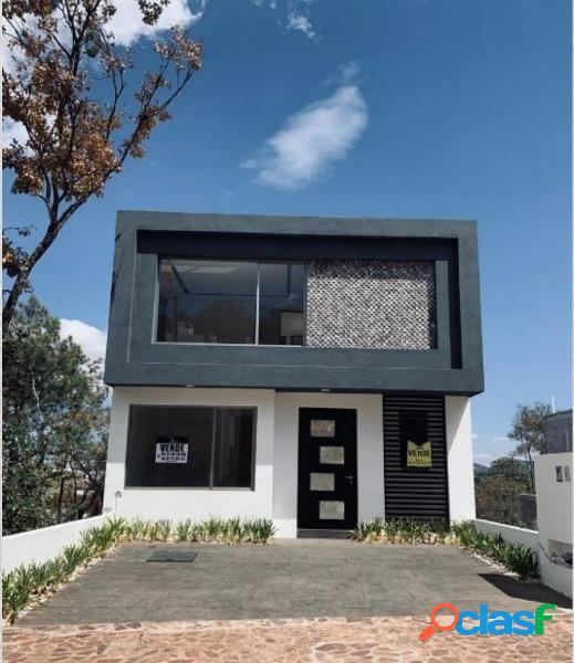 Casa nueva   venta   paseo del faisan altozano