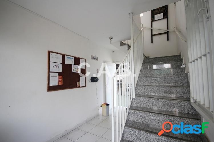 Oportunidade de venda e locação galpao em Santana de Parnaíba 1