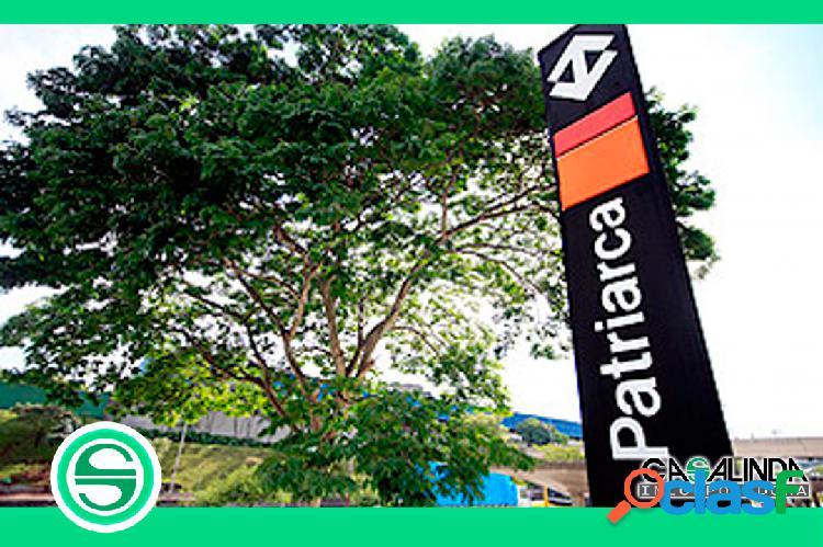 BREVE LANÇAMENTO - Do lado METRO PATRIARCA - Apart. 33 mts 3