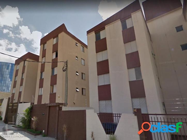 Apartamento em residencial stella região norte sorocaba