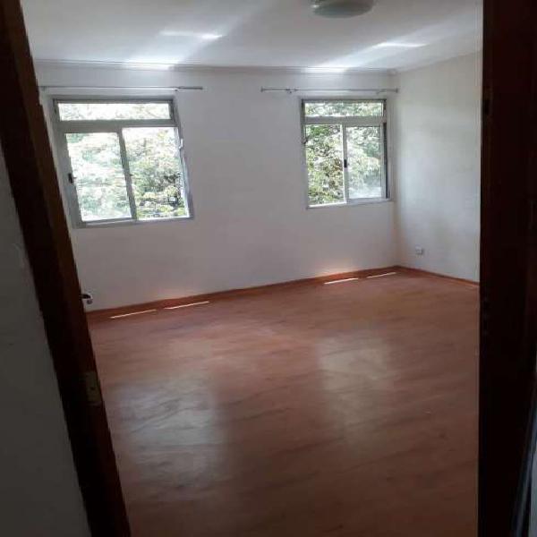 Apartamento para venda de 60 m² na zona norte - sp