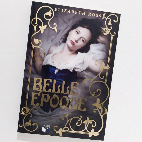 Belle epoque