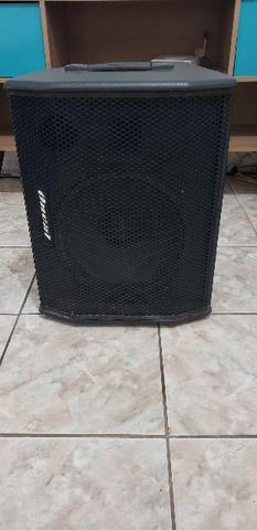 Caixa Passiva Oneal 200w OPB 620 ((((Troco))))
