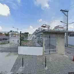 Casa à venda no bairro chácaras rio-petrópolis, 52m²