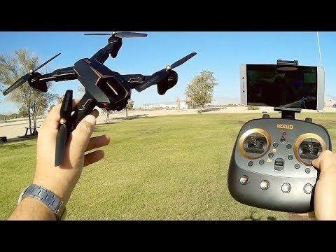 Drone top com gps visuo 812 wifi 5g temos varios modelos e