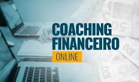 Vire a chave financeira da sua vida - coaching financeiro
