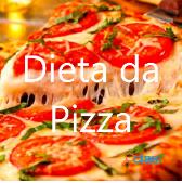 Dieta da pizza   ebook completo!